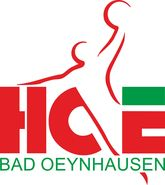 HCE Bad Oeynhausen